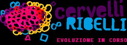 logo-cervelliribelli